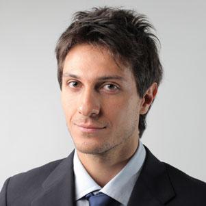 Jonathan Christman