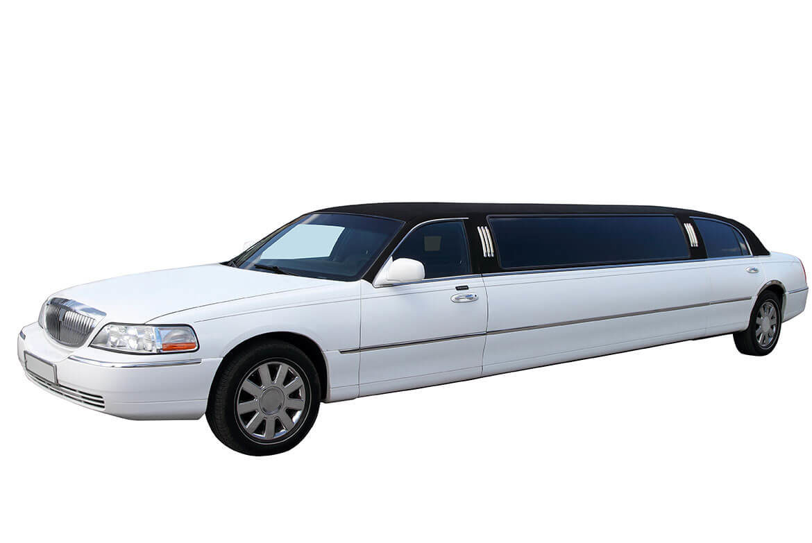 Top Holidays to Rent a Limo On...