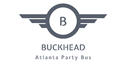 Buckhead Atlanta Party Bus